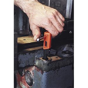 Thread Restorer Set For Cars External 1008 02