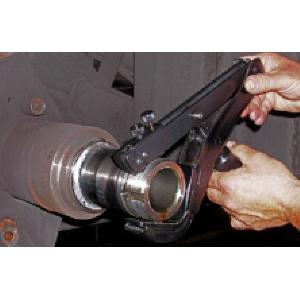 Thread Restorer Set For Cars External 1300 03
