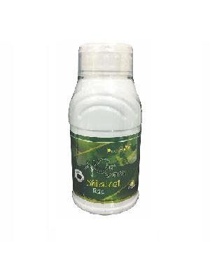 Aloe Vera & Shilajeet Juice