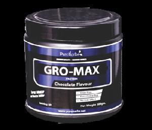 Muscle Gain Powder