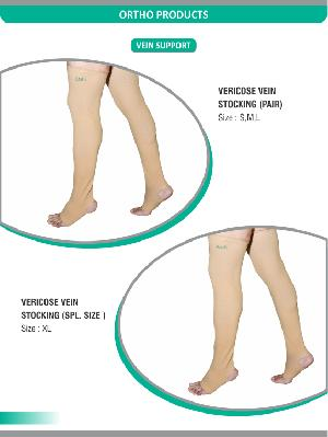 Vericose Veins Stockings
