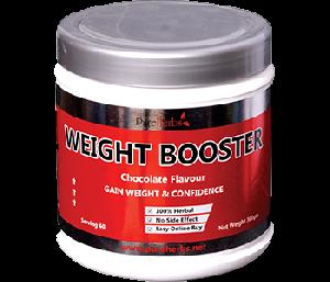 Weight Booster Powder
