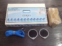 EMS Slimmer 12 Channel Basic Model