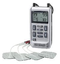 Imported Combi Tens and Ms Pocket Type with LCD Display Comf
