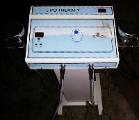 Lipotherapy Slimming Equipment