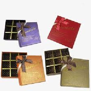Chocolate Boxes 03