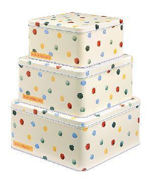 Designer Containers 03
