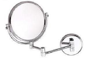 Designer Mirror 01