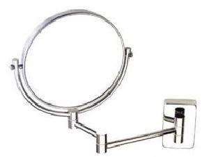 Designer Mirror 02