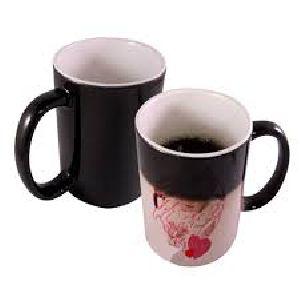 Designer Mugs 02