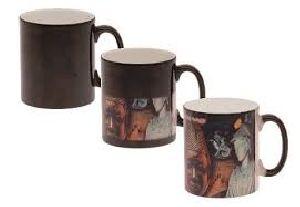 Designer Mugs 03