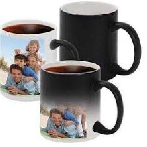 Designer Mugs 05