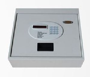 Electric Safe 03
