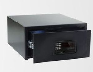 Electric Safe 04