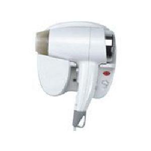 Hair Dryer 01