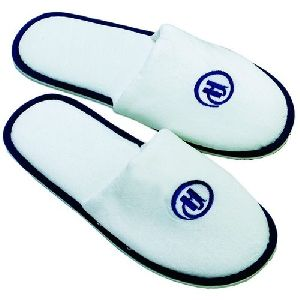 Ladies Hotel Slippers