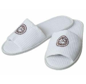 Mens Hotel Slippers