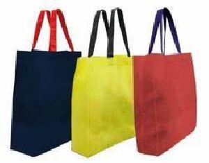 Non Woven Jute Bags 02