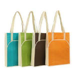 Non Woven Jute Bags 03