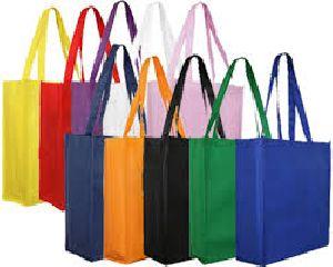 Non Woven Jute Bags 04