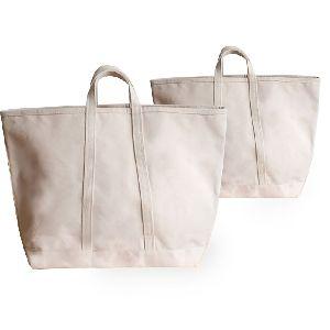Organic Cotton Bags 02