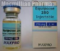 Equipoise 250 Injection