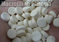 Clonazepam Tablets
