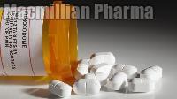 Hydrocodone Tablets