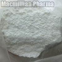 Acetildenafil Powder