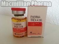 Pharma Tren A100 Injection