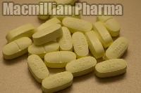 Vicodin Capsules