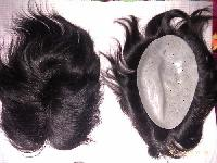 Mens Toupee Hair Wigs