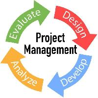 Project Management Consultation