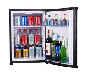 Room Mini Bar