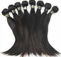 Indian Virgin Bulk Hair