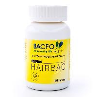 Hairbac Tablets 01