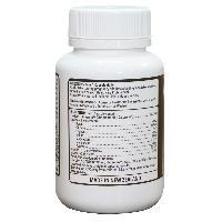 Calcium 1-A-Day Capsules 02