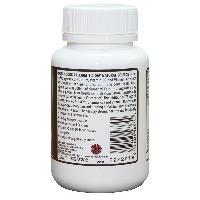 Calcium 1-A-Day Capsules 03