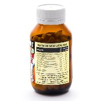 Joint Health Complex Capsules 02