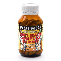 Joint Health Complex Capsules