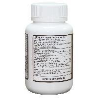 Halal Foods Magnesium Sleep Capsules 02