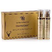 DermaQure Serum  01