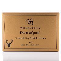 DermaQure Serum 04