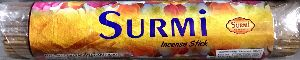 Surmi Incense Sticks