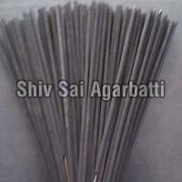 Raw Incense Sticks