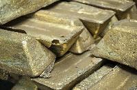 Aluminium Bronze Ingot 05