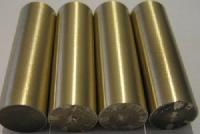 Aluminium Bronze Rod 05