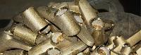 Brass Casting 02