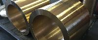 Phosphor Bronze Bushes 03