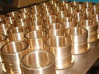Phosphor Bronze Bushes 06